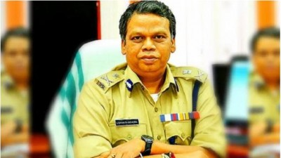 Kerala DGP statement on recruitment of ISIS: Fundamentalism is a major problem in the state