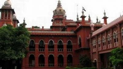Protests over water crisis not stopped by Tamil Nadu government- Chennai High Court