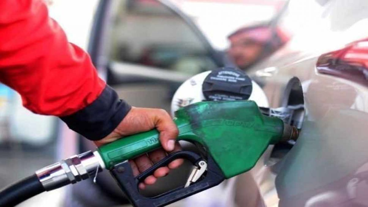 Frequent increasing petrol-diesel prices, know what is the reason