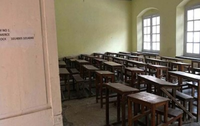 Schools to open in Uttarakhand from July 1, but students not allowed to go to school