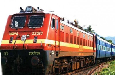 Railway passengers get big relief with start of this facility