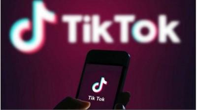 Big loss to China due to TikTok ban