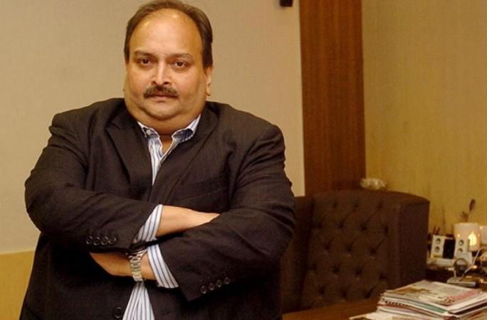 PNB घोटाला: मेहुल चौकसी को 2027 तक भारत लाना मुश्किल, कोर्ट में लंबा चलेगा मुकदमा