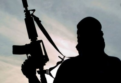 5 youths missing in Kashmir, likely to join terrorist organization
