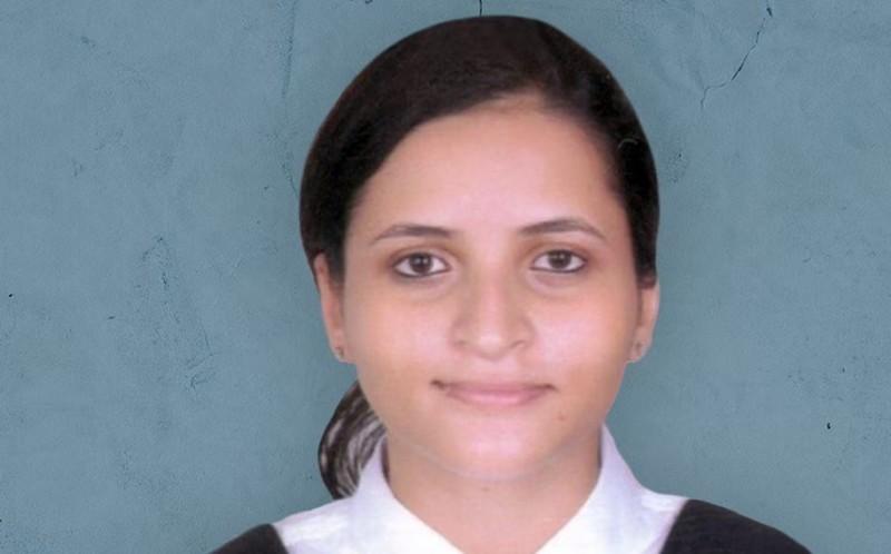 टूलकिट केस: निकिता जैकब की अग्रिम जमानत याचिका पर 9 मार्च को सुनवाई