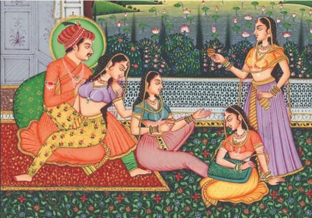 'मंदिरों की मरम्मत के लिए अनुदान देते थे शाहजहां-औरंगज़ेब..', गलत इतिहास पढ़ाने पर NCERT को लीगल नोटिस