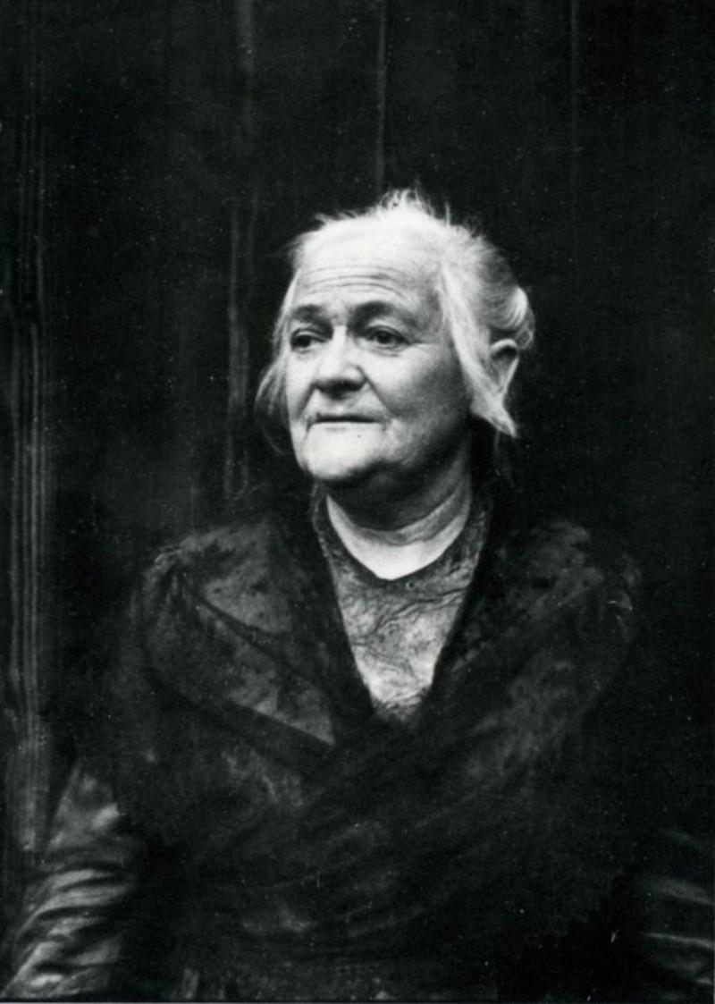 जानिए कौन थी क्लारा जेटकिन? जिसके कारण मनाया जाने लगा अंतरराष्ट्रीय महिला दिवस