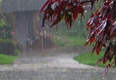 Meteorological department alert, possibility of rain in Madhya Pradesh