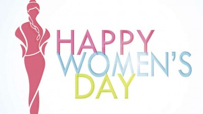 International Women's Day: Special programs will be organized in schools and colleges