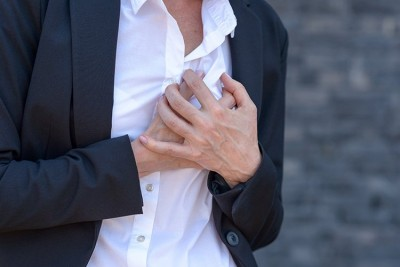 These two home remedies are boon for heart disease