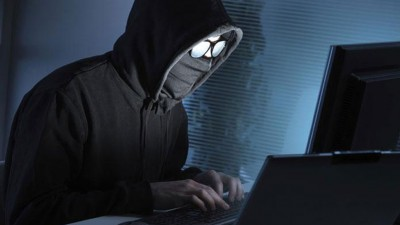 Hackers from Pakistan, China, and France burglarizing Indian websites