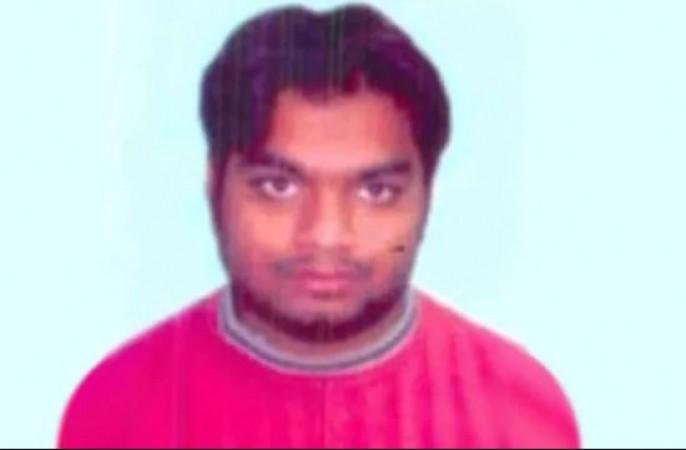 बाटला हाउस एनकाउंटर: आतंकी आरिज खान दोषी करार, सजा पर फैसला 15 मार्च को