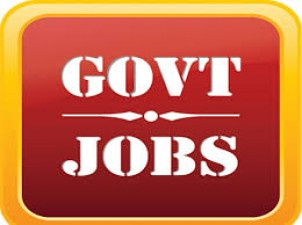Government will give job to excellent players, Know how to apply