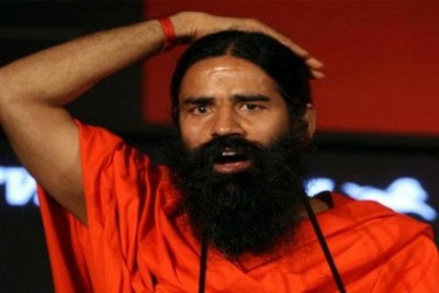 Ramdev Baba says this on the Citizenship Amendment Act