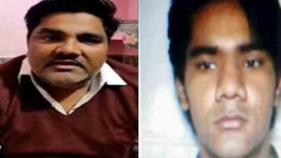 Tahir Hussain's relatives also involved in Delhi violence, crime branch gets evidence