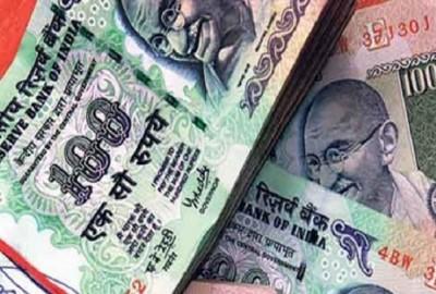 RBI advised to go digital, avoid transactions in cash