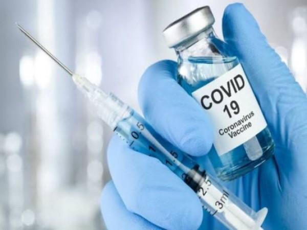 चीनी 'माल' से मुंबई ने बनाई दूरी, BMC ने वैक्सीन के लिए जारी किया ग्लोबल टेंडर