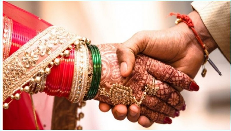 MP: शादी में हो रहे डांस और बैंड-बाजों पर लगेगी पाबंदी!