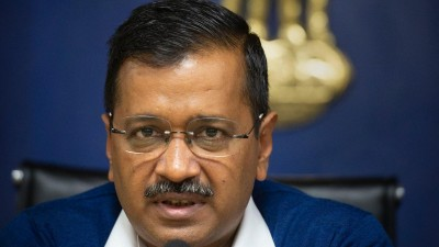 Delhi: Government and private schools will remain closed till this day