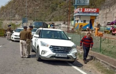 Himachal is losing crores daily, does not want to make any mistake regarding virus