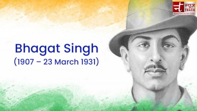 Martyrs' Day: Were these fighters Bhagat Singh, Rajguru, and Sukhdev terrorists?