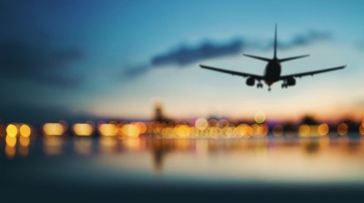 Domestic flights in the country stopped due to Coronavirus