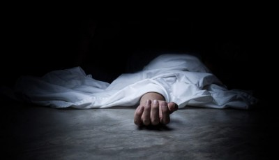 Two people committed suicide in UP due to Corona