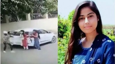 Tausif and Rehan convicted in Nikita Tomar murder case, Court to sentence on 26 March