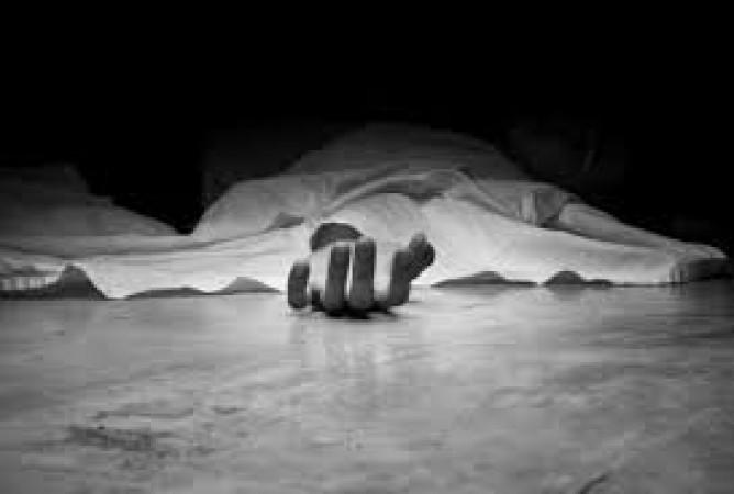 दर्दनाक हादसा: फैक्ट्री के टैंक में दम घुटने से हुई 3 की मौत