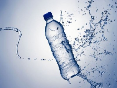 FSSAI has implemented these rules, selling bottled water will not be easy from April 1