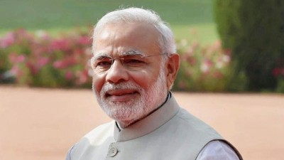 Corona virus: PM Modi spoke to Kashmiri students, 60 students returned to India from Wuhan