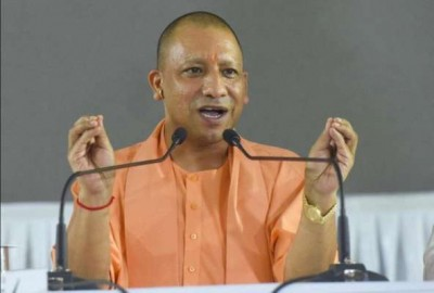 Lockdown: CM Yogi appoints 28 nadal officers for UP residents trap in other states