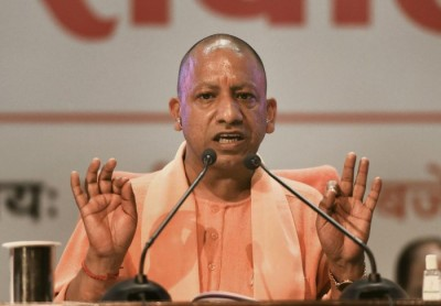 Almost One lakh people who came back to Uttar Pradesh to be quarantined