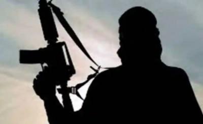12 terrorists of SIMI sentenced to lifetime imprisonment