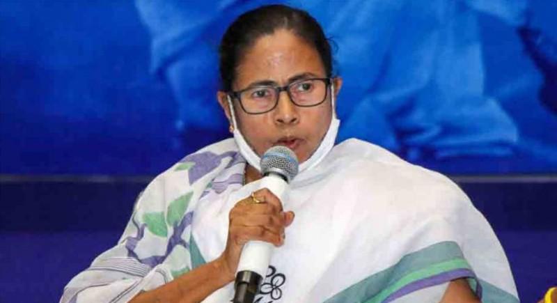 क्या नंदीग्राम से हारने के बाद भी CM बनेंगी ममता, जानिए क्या कहता है संविधान ?