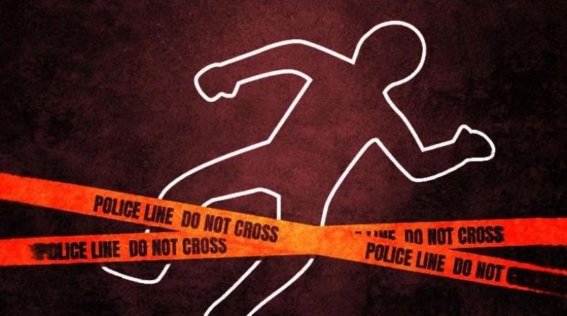 गुजरात दंगे के आरोपी की सरेआम हत्या, पैरोल पर आया था जेल के बाहर