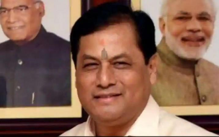 असम में मतगणना ख़त्म, भाजपा की प्रचंड जीत, कांग्रेस प्रदेशाध्यक्ष ने दिया इस्तीफा
