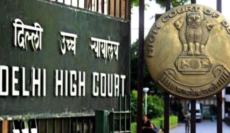 ऑक्सीजन संकट: केंद्र सरकार को दिल्ली HC से फटकार, कहा- आप आँख मूँद सकते हैं, हम नहीं