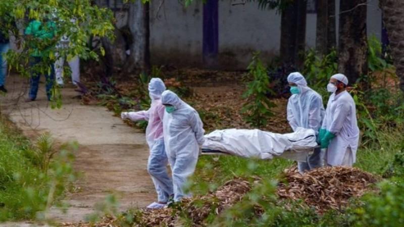 महाराष्ट्र में अब भी जारी है कोरोना का कहर, और भी तेजी से बढ़ रहे संक्रमण के केस