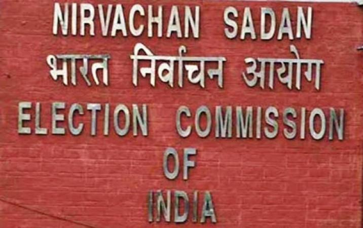 चुनाव आयोग का बड़ा बयान, कहा- मीडिया रिपोर्टिंग पर नहीं हो किसी तरह का प्रतिबंध...