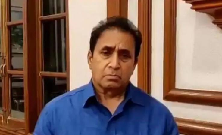 भ्रष्टाचार मामला: अनिल देशमुख के बेटों के नाम पर हैं 6 कंपनियां, CBI ने किया खुलासा
