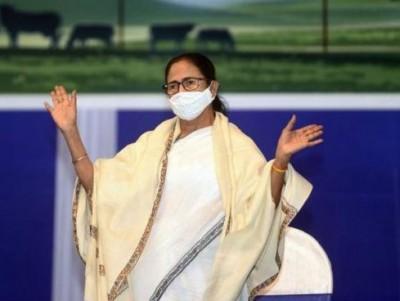 Bengal becoming 'Kashmir' under Mamata's rule! Hundreds of BJP workers flee assam for fear of 'murder'