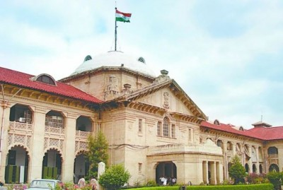 Allahabad High Court: Deaths of corona patients due to lack of oxygen is no less than a massacre