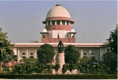 Supreme Court's big verdict: Maratha will not get reservation says, 'State government's decision unconstitutional'