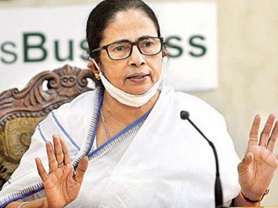 Mamata takes several major decisions as soon as she takes over Bengal