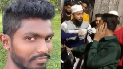 Bengal: Insane violence again, now BJP's farmer leader killed