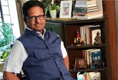 Senior journalist Shesh Narayan Singh passes away due to corona