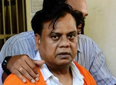 Underworld don Chhota Rajan's death rumours, AIIMS official said 'He is alive now...'