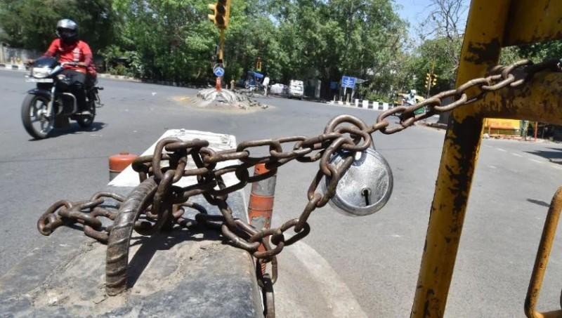 इस बार पहले से अधिक कठोर होगा दिल्ली में लॉकडाउन, जानिए किन चीजों पर होगी रोक और छूट?