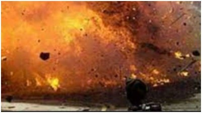 Andhra govt announces compensation of Rs 10 lakh to families of workers killed in the blast